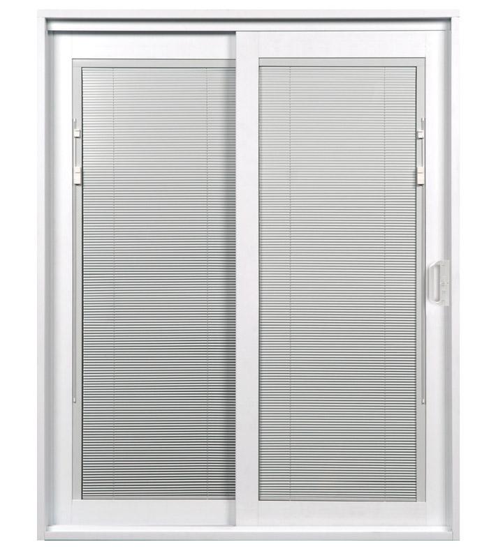 Belle Vue Eclipse Products High Quality Doors Standard Doors