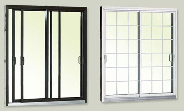 See Details  sc 1 st  Products - high quality doors - Standard Doors & Products - high quality doors - Standard Doors