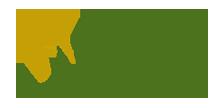 Standard Doors Inc Logo