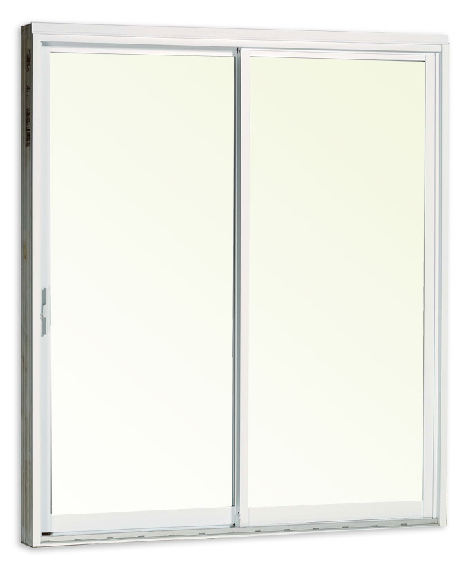 Patio Door Odyssey Products High Quality Doors Standard Doors
