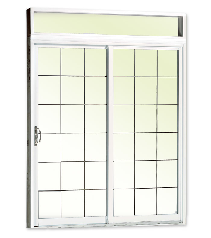 Renaissance Products High Quality Doors Standard Doors
