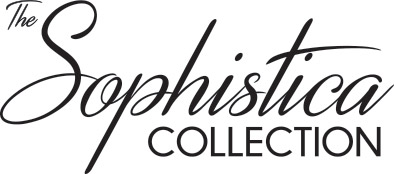 Sophistica Collection